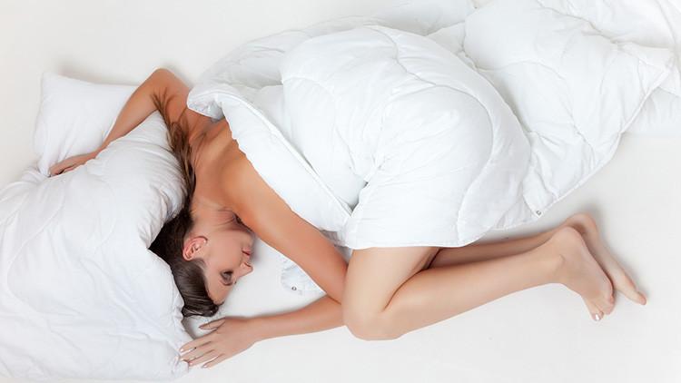 Los científicos revelan el peligro de la siesta