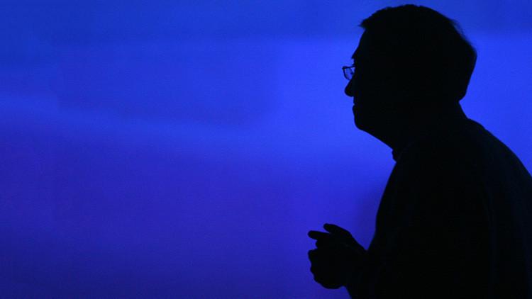 """Asesinatos profesionales"": Al Qaeda revela sus nuevas tácticas e insta a matar a Bill Gates"