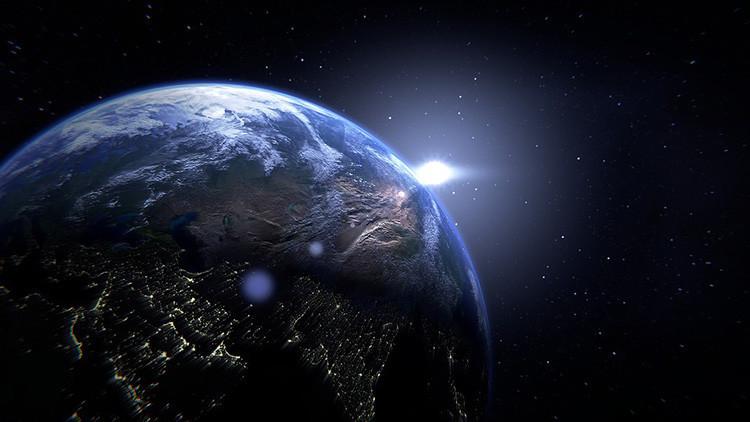 Revelan la reacción química que hizo posible el nacimiento de la vida en la Tierra