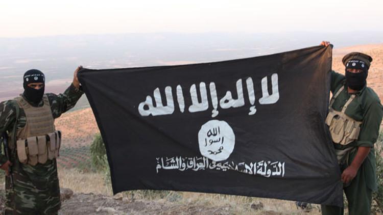 RT revela testimonios de víctimas que lograron escapar de las garras del Estado Islámico
