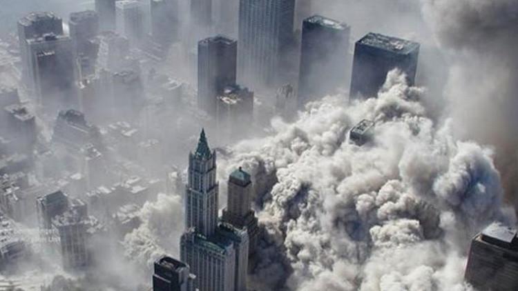 El Senado de EE.UU. aprueba el proyecto de ley que permite demandar a Arabia Saudita por el 11-S