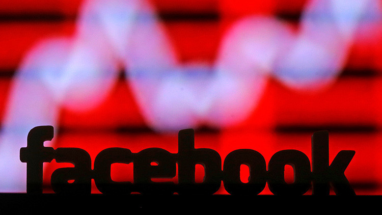 Una filtración revela la triste realidad de las noticias destacadas en Facebook