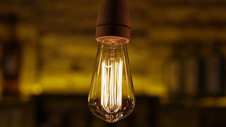 Se les 'prendió la lamparita': Científicos descubren una nueva forma de luz