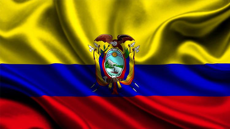 Ecuador llama a consultas a su embajador en Brasil por la destitución de Dilma Rousseff