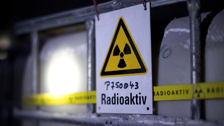 ¿Un segundo Chernóbil?: Un anciano alemán afirma haber encontrado bombas nucleares nazis