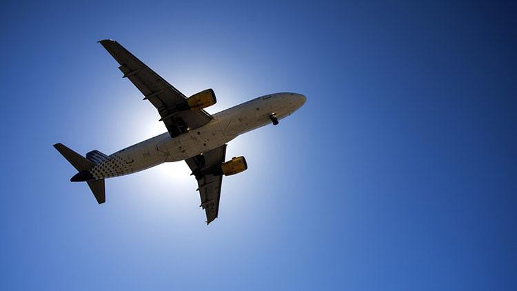 Desaparece de los radares un avión de pasajeros de EgyptAir que volaba de París a El Cairo