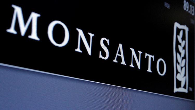¿Nace un nuevo gigante transgénico internacional?: Monsanto recibe una oferta de compra