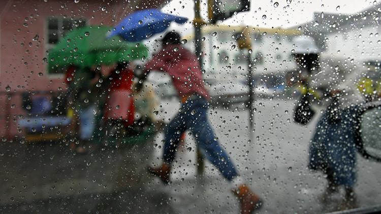 El país con el mayor índice de suicidios del mundo se encuentra en Sudamérica