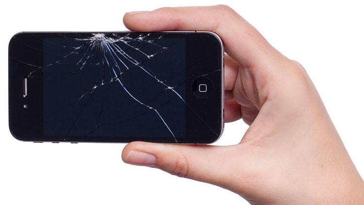No haga esto a su móvil: Conozca los errores típicos que acaban con nuestros teléfonos
