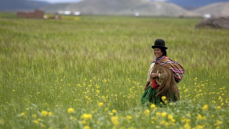 La inclusión como política de Estado: Así profundiza Bolivia sus políticas sociales