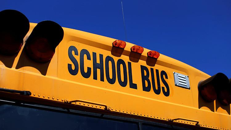 EE.UU. aún tiene pueblos donde los estudiantes blancos y afroamericanos no comparten escuela