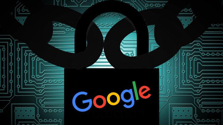 ¿Censura Google al experto de su flamante 'asesino' del WhatsApp para que no revele sus debilidades?