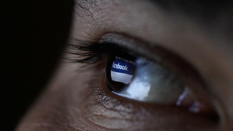 Contra miradas indiscretas: ¿Cómo borrar el historial de búsquedas de las cuentas de Facebook?