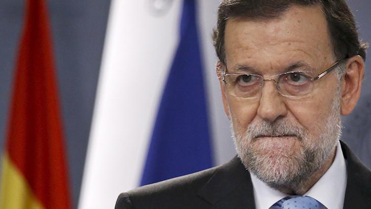 España se enfrentará a más recortes si Rajoy vuelve a gobernar