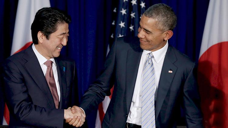 La visita de Obama a Hiroshima indigna a Seúl, su otro aliado estratégico
