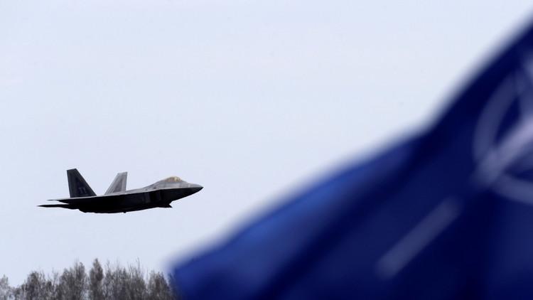 Moscú: ¿Cómo puede la OTAN, un ente creado para la confrontación, garantizar la seguridad en Europa?