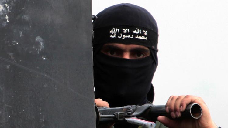 ¿Negligencia deliberada?: un líder sirio vinculado a Al Qaeda visita libremente EE.UU.