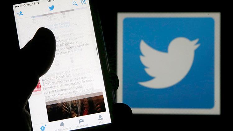 ¿Por qué Twitter ya no será como antes?