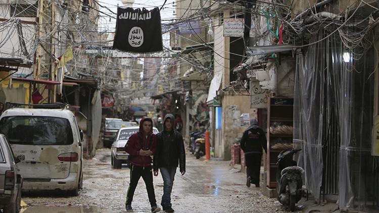 Rusia y EE.UU. coordinarán sus operativos antiterroristas en Siria
