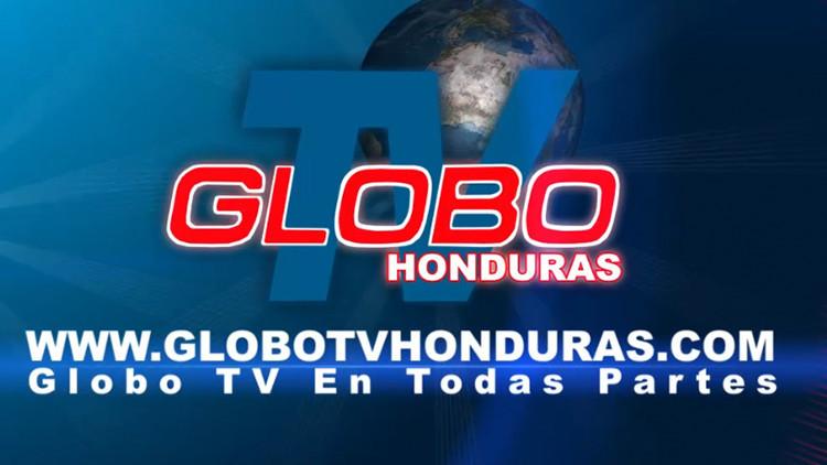 Controversia por el cierre de un canal de TV crítico con el actual Gobierno de Honduras
