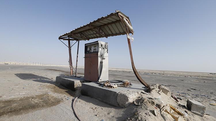¿Cuándo empezará a escasear el 'oro negro' en el mercado petrolero?