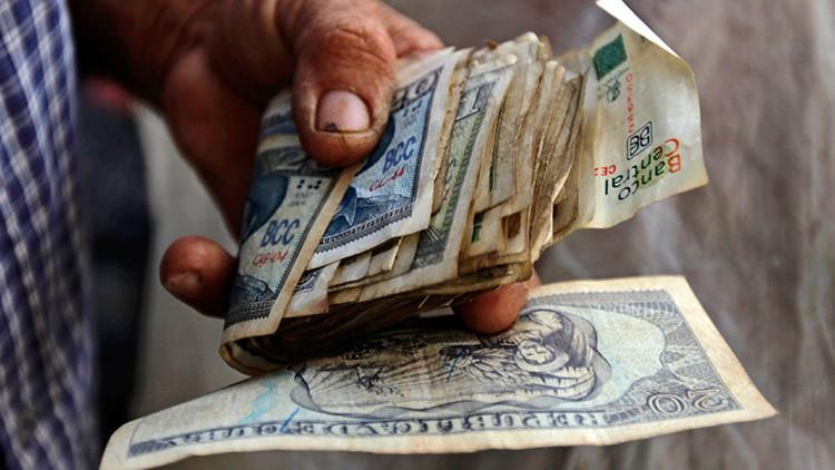 Estos son los billetes retirados de circulación más cotizados del mundo