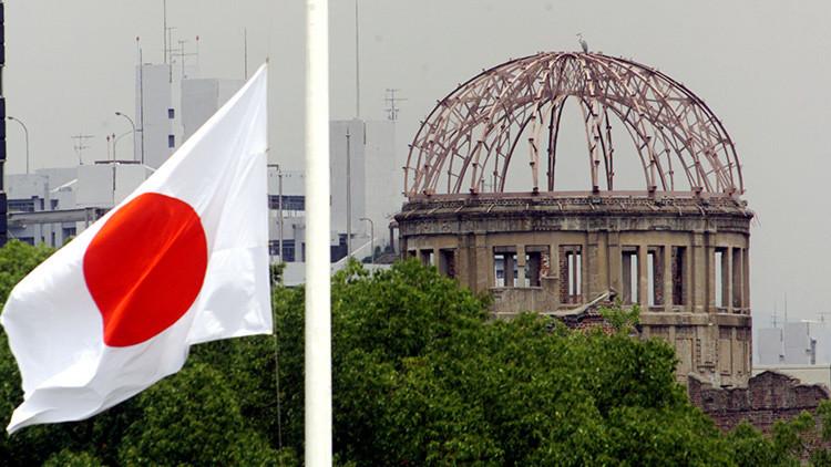"""""""Si viene sin disculpas, mejor que no venga"""": Arranca la polémica visita de Obama a Japón"""