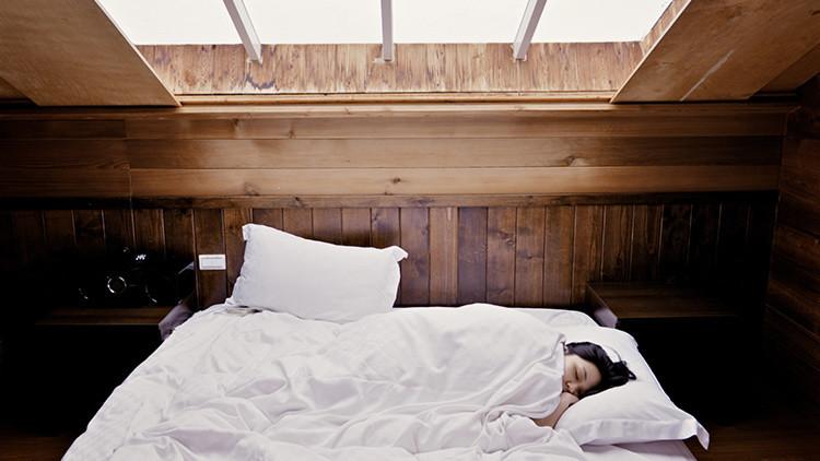 Una investigación concluye que los sueños esconden la llave de los acontecimientos futuros
