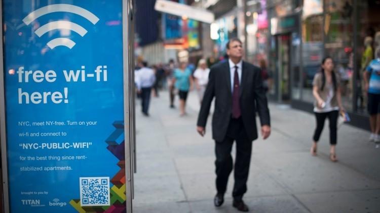 ¿Las ondas del wifi causan cáncer? Un oncólogo pone punto final al dilema