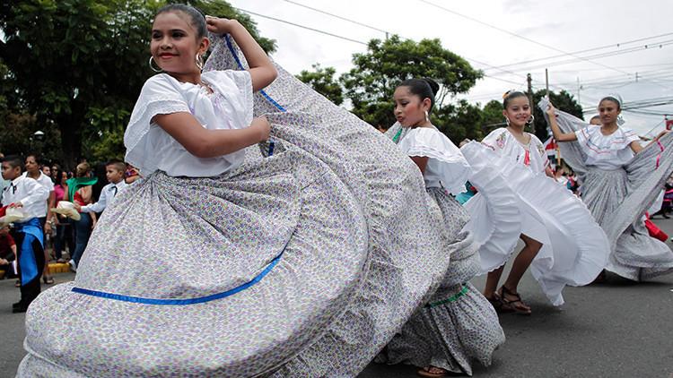 Ocho récords curiosos de América Latina (fotos)