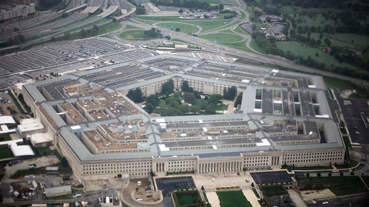 El mayor desafío del Pentágono, no tiene que ver ni con Rusia ni con China