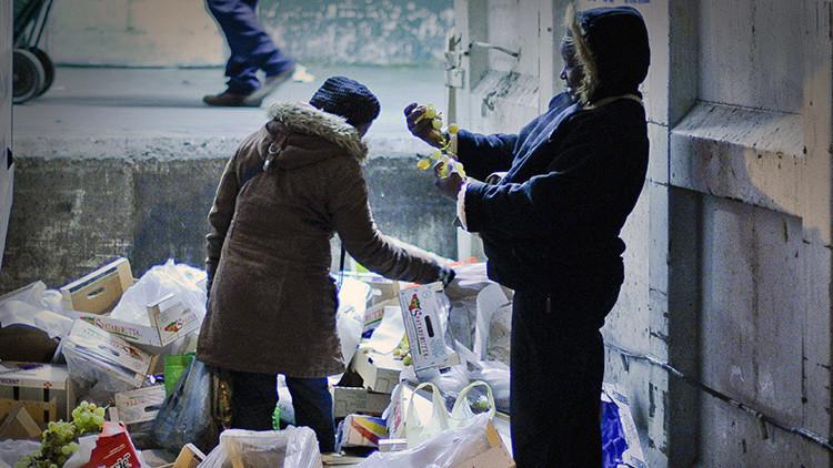 Contenedores anti-hurto: Madrid anuncia una medida sorprendente