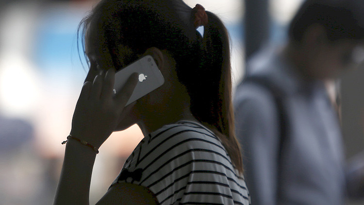 ¿Causan cáncer los teléfonos móviles? Un nuevo estudio da la respuesta