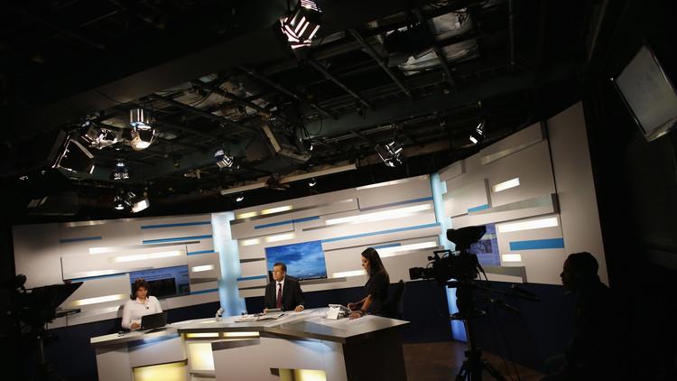 Sepa de quién son los medios de comunicación en Venezuela