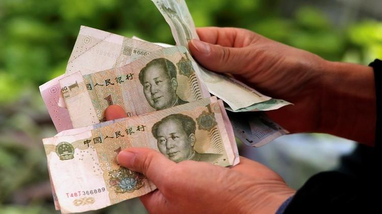 Todo lo que hay que saber sobre la política monetaria de China