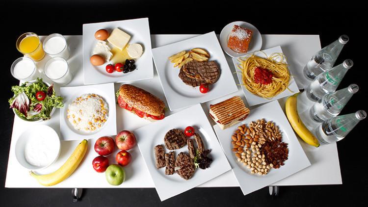 Los desayunos no son tan importantes para salud