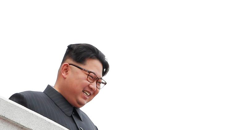 La tía de Kim Jong-un que vive en EE.UU. comparte los secretos del líder norcoreano