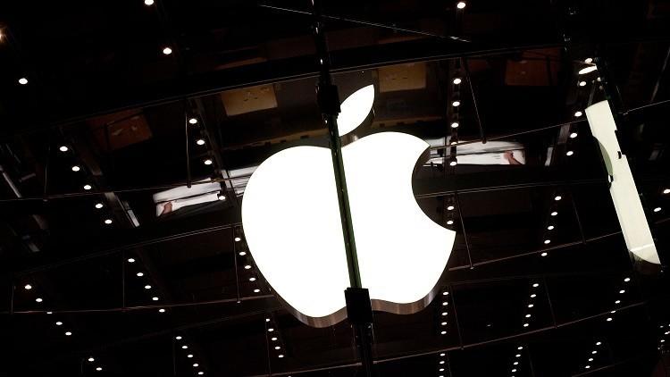 Apple apuesta por los coches eléctricos y rivalizará con Tesla