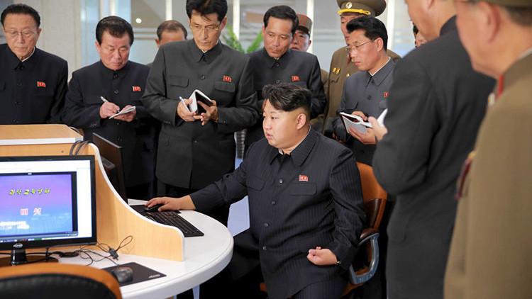 A Facebook le sale un 'hermano menor': ¿Cómo es la red social que acaba de lanzar Corea del Norte?
