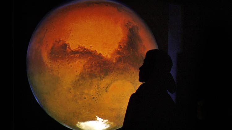 Marte a simple vista este lunes: ¿Qué se puede esperar del máximo acercamiento en 11 años?