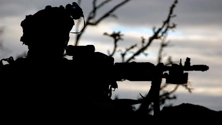 """""""EE.UU. crea una supuesta amenaza rusa para justificar sus políticas militares"""""""