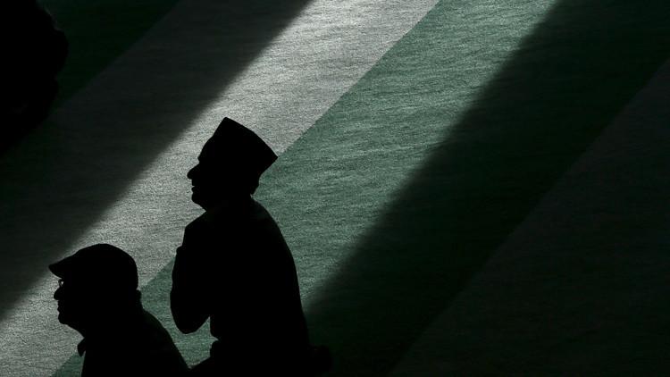 """Exjefe de inteligencia de Bulgaria: """"En Europa hay unos 5.000 extremistas del Estado Islámico"""""""