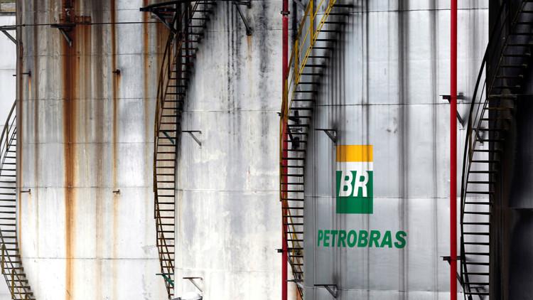 Dimite el ministro de Transparencia de Brasil por un escándalo relacionado con el caso Petrobras