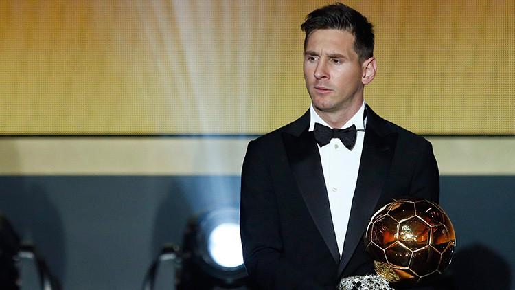 Messi 'en la mira': las claves para entender el juicio por fraude fiscal que comienza hoy en España