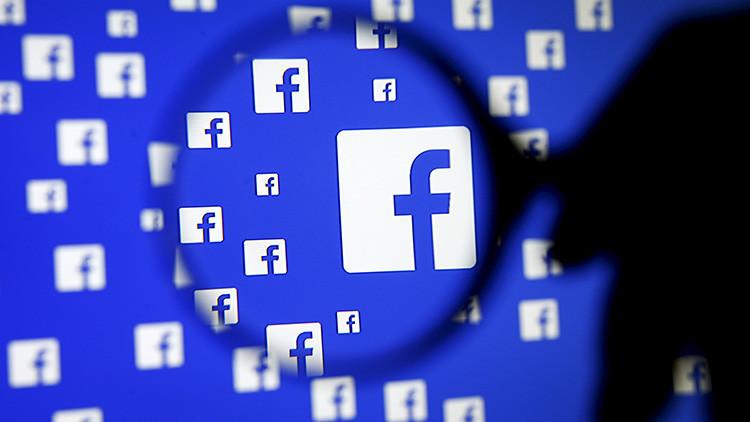 Sin dejar rastro: ¿Cómo evitar que Facebook le 'espíe' mientras navega por la Red?