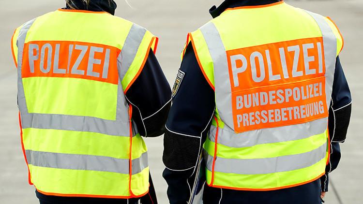 """""""Rodeadas"""": 18 mujeres son acosadas por refugiados en un concierto en Alemania"""
