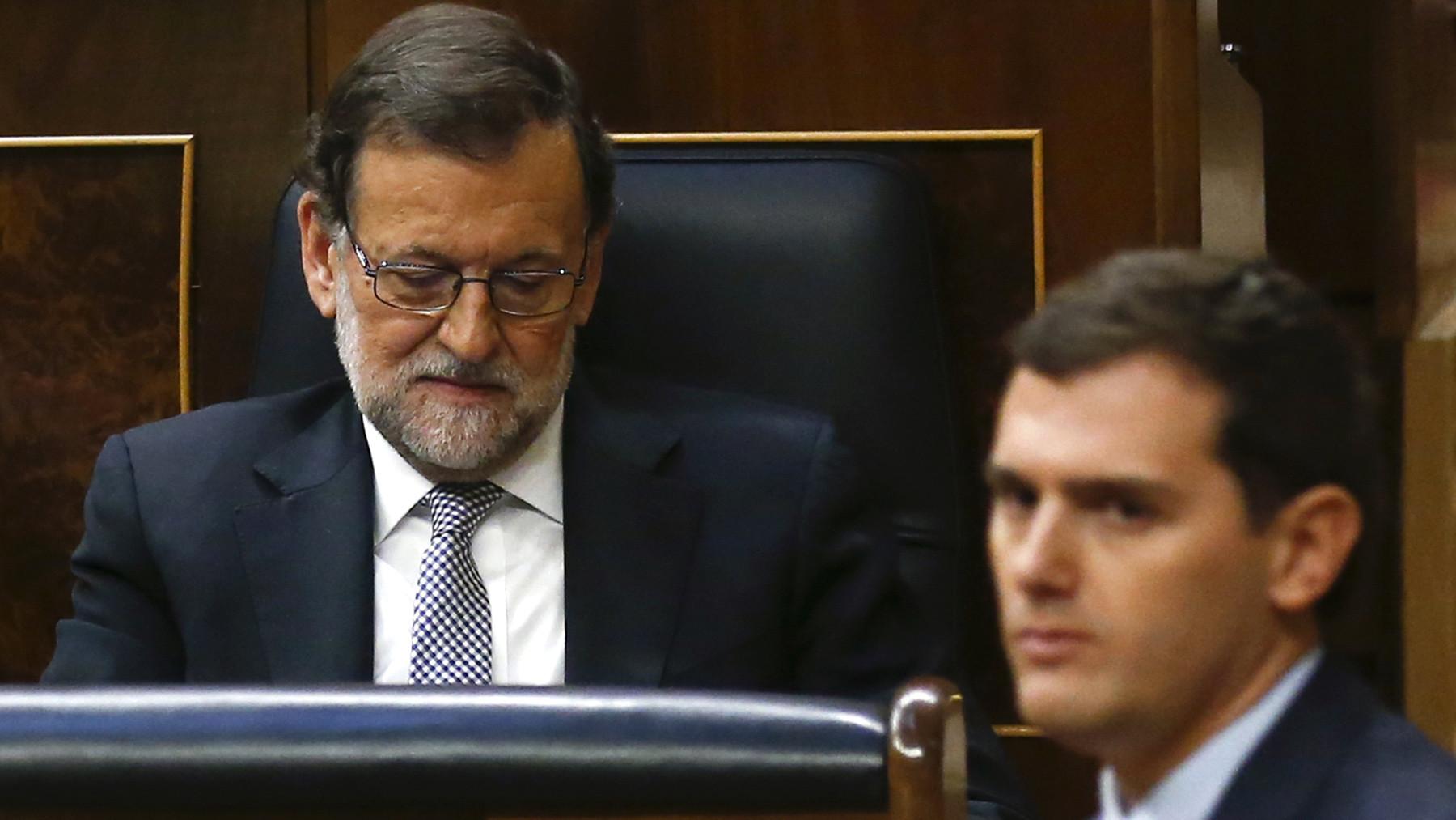 Elecciones en España: de Arabia Saudita y Turquía, mejor no hablamos