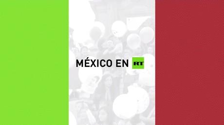 PROMO: Llevamos las noticias a México