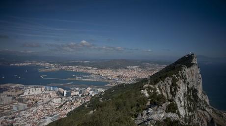 ¿Supondría el 'Brexit' una amenaza para la soberanía de Gibraltar?