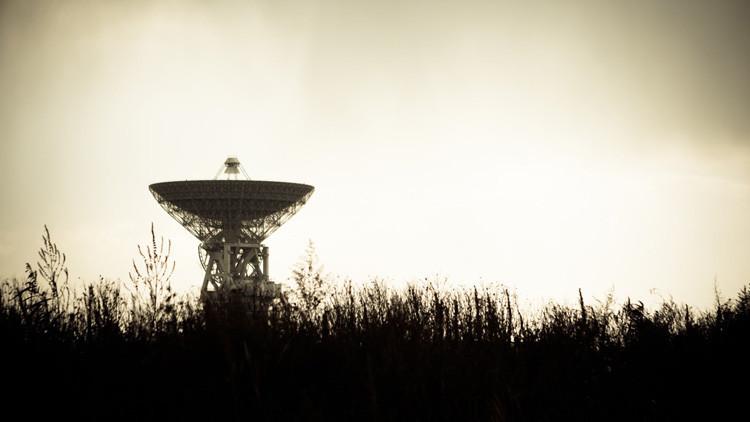 Advierten sobre el peligro de enviar señales a hipotéticas civilizaciones extraterrestres